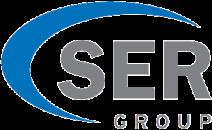 ser_logo