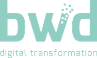 bwd – Digital Transformation